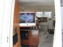 Carver-38 Super Sport 2007-Amazed Wildwood-New Jersey-United States-928146 | Thumbnail