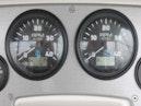 Carver-38 Super Sport 2007-Amazed Wildwood-New Jersey-United States-Engine Hour Gauges-928160 | Thumbnail