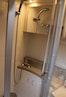 Carver-38 Super Sport 2007-Amazed Wildwood-New Jersey-United States-Shower-928150 | Thumbnail