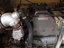 Carver-38 Super Sport 2007-Amazed Wildwood-New Jersey-United States-Engine-928185 | Thumbnail