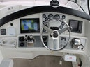 Carver-38 Super Sport 2007-Amazed Wildwood-New Jersey-United States-Helm-928155 | Thumbnail