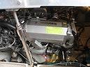 Carver-38 Super Sport 2007-Amazed Wildwood-New Jersey-United States-Engine-928184 | Thumbnail