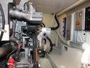 Carver-38 Super Sport 2007-Amazed Wildwood-New Jersey-United States-Engine Room-928182 | Thumbnail