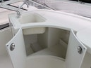Carver-38 Super Sport 2007-Amazed Wildwood-New Jersey-United States-Wet Bar-928170 | Thumbnail