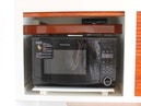 Gamefisherman-Custom Express 2005-Got Game Cape May-New Jersey-United States-Microwave-928893 | Thumbnail