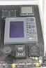 Gamefisherman-Custom Express 2005-Got Game Cape May-New Jersey-United States-NAVnet Radar-928909 | Thumbnail