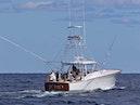 Gamefisherman-Custom Express 2005-Got Game Cape May-New Jersey-United States-Profile-928861 | Thumbnail