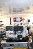 Gamefisherman-Custom Express 2005-Got Game Cape May-New Jersey-United States-Onan Generator-928925 | Thumbnail