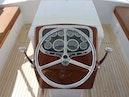 Gamefisherman-Custom Express 2005-Got Game Cape May-New Jersey-United States-Helm Pod-928899 | Thumbnail