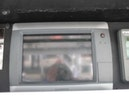 Gamefisherman-Custom Express 2005-Got Game Cape May-New Jersey-United States-Garmin-928904 | Thumbnail