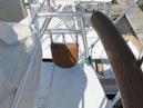 Gamefisherman-Custom Express 2005-Got Game Cape May-New Jersey-United States-Tower Seat-928916 | Thumbnail