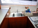 Monterey-Custom Sportfish 1978-Super Crew Cape May-New Jersey-United States-Galley Sink-929339 | Thumbnail