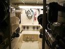 Monterey-Custom Sportfish 1978-Super Crew Cape May-New Jersey-United States-Engine Room-929371 | Thumbnail