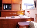 Monterey-Custom Sportfish 1978-Super Crew Cape May-New Jersey-United States-Galley-929337 | Thumbnail