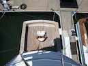 Monterey-Custom Sportfish 1978-Super Crew Cape May-New Jersey-United States-Aerial Cockpit View-929361 | Thumbnail