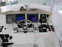 Evans & Sons-50 Flybridge 2007-Thats Right Ocean City-Maryland-United States-Helm-929316 | Thumbnail