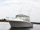 Cabo-35 Express 2006-Genesis Manteo-North Carolina-United States-Profile-930184 | Thumbnail