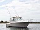 Cabo-35 Express 2006-Genesis Manteo-North Carolina-United States-Starboard-930188 | Thumbnail