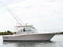 Cabo-35 Express 2006-Genesis Manteo-North Carolina-United States-Starboard-930189 | Thumbnail