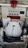Cabo-35 Express 2006-Genesis Manteo-North Carolina-United States-Seakeeper-930219 | Thumbnail