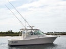 Cabo-35 Express 2006-Genesis Manteo-North Carolina-United States-Starboard-930187 | Thumbnail