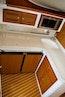Cabo-35 Express 2006-Genesis Manteo-North Carolina-United States-Galley-930193 | Thumbnail