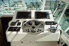 Cabo-35 Express 2006-Genesis Manteo-North Carolina-United States-Helm-930202 | Thumbnail