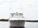 Cabo-35 Express 2006-Genesis Manteo-North Carolina-United States-Bow-930185 | Thumbnail