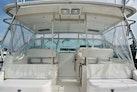 Cabo-35 Express 2006-Genesis Manteo-North Carolina-United States-Helm Deck-930204 | Thumbnail