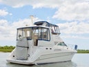 Sea Ray-420 Aft Cabin 2000-YOLO Long Island-New York-United States-Starboard-930311 | Thumbnail