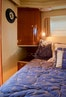Sea Ray-420 Aft Cabin 2000-YOLO Long Island-New York-United States-Master Stateroom-930336 | Thumbnail
