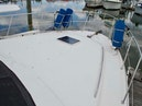 Sea Ray-420 Aft Cabin 2000-YOLO Long Island-New York-United States-Foredeck-930318 | Thumbnail