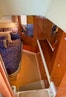 Sea Ray-420 Aft Cabin 2000-YOLO Long Island-New York-United States-Master Stateroom Entry-930333 | Thumbnail