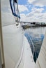 Sea Ray-420 Aft Cabin 2000-YOLO Long Island-New York-United States-Starboard Deck-930316 | Thumbnail