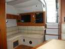Tiara Yachts-3500 Express 2002-DEFICIT SPENDING Shelter Island, Long Island-New York-United States-Cabin Entry-930523 | Thumbnail