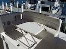 Tiara Yachts-3500 Express 2002-DEFICIT SPENDING Shelter Island, Long Island-New York-United States-Cockpit-930541 | Thumbnail