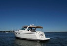 Tiara Yachts-3500 Express 2002-DEFICIT SPENDING Shelter Island, Long Island-New York-United States-Port-930517 | Thumbnail