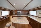 Monterey-65 Convertible Custom Sportfish 1991-Lady Gemini Stuart-Florida-United States-930405 | Thumbnail