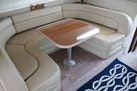Regal-3780 Commodore 2001-Always Grateful North Beach-Maryland-United States-Dinette to Port-920756 | Thumbnail