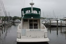 Regal-3780 Commodore 2001-Always Grateful North Beach-Maryland-United States-Stern-920747   Thumbnail