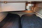 Regal-3780 Commodore 2001-Always Grateful North Beach-Maryland-United States-Guest Berths-920767   Thumbnail