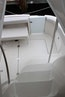 Regal-3780 Commodore 2001-Always Grateful North Beach-Maryland-United States-Flybridge Stairs to Cockpit-920774   Thumbnail