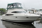 Regal-3780 Commodore 2001-Always Grateful North Beach-Maryland-United States-Starboard Side-920749   Thumbnail