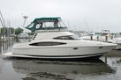 Regal-3780 Commodore 2001-Always Grateful North Beach-Maryland-United States-Starboard Profile-920745 | Thumbnail