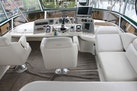 Regal-3780 Commodore 2001-Always Grateful North Beach-Maryland-United States-Flybridge Seating-920772   Thumbnail