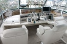 Regal-3780 Commodore 2001-Always Grateful North Beach-Maryland-United States-Helm-920769   Thumbnail