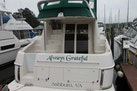 Regal-3780 Commodore 2001-Always Grateful North Beach-Maryland-United States-Stern at Slip-920750 | Thumbnail
