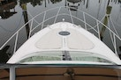 Regal-3780 Commodore 2001-Always Grateful North Beach-Maryland-United States-Foredeck-920773   Thumbnail