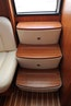 Tiara Yachts-32 Open 2007-Halfway Tree Greenwich-Connecticut-United States-Companionway-920878 | Thumbnail