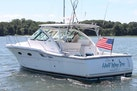 Tiara Yachts-32 Open 2007-Halfway Tree Greenwich-Connecticut-United States-Port Aft Qtr-920857 | Thumbnail